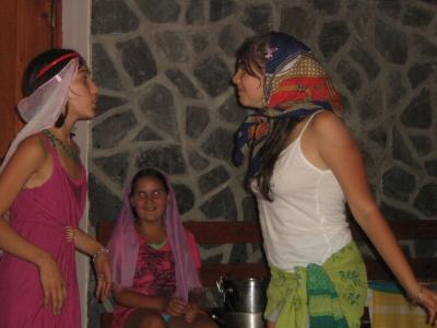 tabara-la-munte-2013-busteni-alpincamp-diverse-activitati-39