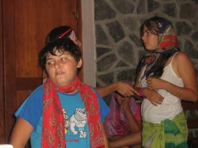 tabara-la-munte-2013-busteni-alpincamp-diverse-activitati-40